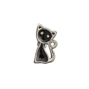 Picture of Cat Charm